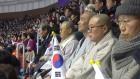 """체육인 전법단 """"우리 불자 선수들 화이팅!""""...스포츠 포교 고민할 때"""