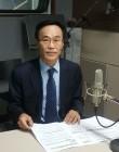 """박준권, """"선박 침몰 원인 조사, VDR 데이터 분석 중요""""...데이터 해석 장비 도입 시급"""