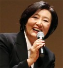 """박영선 """"국정운영의 동력은 국회 과반 확보에 달려있어...당대표 출마, 여론 귀기울여 결정할 것"""""""