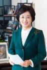 송파구, 가슴 따뜻한 자원 봉사 사연 공모 받는다