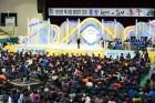 오는 28일, KBS 전국노래자랑 홍성군 편 방영!