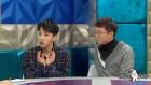 '라디오스타' 이기광, 아이돌 최초 꿈꾼다!