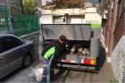 전국 최초 정화조 청소 대행업체 모두 '사회적기업화