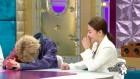 '라디오스타' 지코, 팬시차일드 딘 -크러쉬-페노메코와 가장 많이 하는 얘기는 걸그룹? 궁금증 UP!