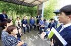 북구, '산업현장 밀착형 경제 종합지원센터' 개소