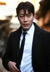 최귀화, 데이드림엔터테인먼트와 전속계약…마동석·이상엽과 한솥밥