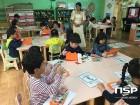 청도도서관, 7년째 다문화 프로그램 지원 사업 선정