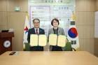 경기도교육청, 학교 성 인권 보호 강화 협약 체결
