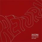 아이콘, 가온차트 주간 2관왕…2주 연속 '디지털종합·스트리밍' 1위