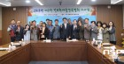 의성 토종마늘마을 예천 회룡포마을, 최우수 정보화마을 선정