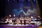 경주세계피리축제 '만파식적' 힐링 콘서트 축제