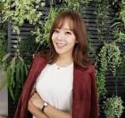 '예비 다둥맘' 소유진, 17년지기 한채영 응원 위해 극장 나들이