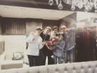 '언니네' 김규종이 밝힌 SS501 완전체 근황 #김현중참석 #군대간막내(종합)