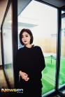 """'실종2' 함은정 """"취준생 고통 10분의 1도 이해할 수 없을 것""""(인터뷰)"""