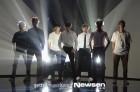 [뮤직와치]방탄소년단, 오늘(20일) 'AMAs' 출격 '4년만 美 TV 데뷔무대'