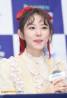[포토엔HD] 김소혜 '귀엽게 혀 빼꼼'