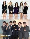 """'슈가맨2' 측 """"레드벨벳-아스트로, 오늘(17일) 쇼맨 녹화""""(공식)"""