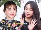 """'런닝맨' 측 """"이다희-강미나 제주도 녹화, 2월 중 방송""""(공식)"""