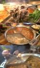 파김치 장어전골부터 1500원 짜장면까지, 맛집 총출동(생생정보)