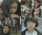 '마더' 3분 엔딩 마법, 웰메이드 드라마인 이유