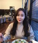 이경규 딸 이예림, 갈수록 청순해지는 미모 '아빠 붕어빵'