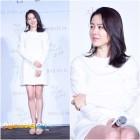 [포토엔HD화보] 손예진 '반박불가 청순 미녀'