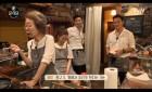 '윤식당2'가 특별한 이유, 음식 아닌 행복파는 식당