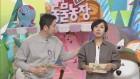 '동물농장' '서프라이즈' 오늘25일 결방, 女 컬링 결승 중계