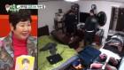 """[어제TV]""""母까지 빵빵 터져""""..'미우새' 신의한수 된 김종국"""