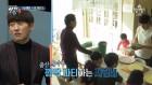 [어제TV]박지헌, 애만 여섯 낳는게 아니라 효자도 만드는 아빠본색