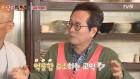 """'우리가 남이가' 황교익, 떡볶이 논란 해명 """"난 억울해"""""""