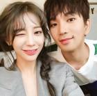 '오예 커플' 지오♥최예슬, 사랑하니 점점 닮아가