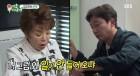 '미우새' 베짱이 탁재훈도 정신 번쩍 들게 한 김수미 일침