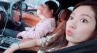 '바쁘다 바빠' 박신혜, 끝없는 스케줄에도 지치지 않는 미모