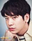 """'나저씨' 안승균 """"섬세한 김원석 PD, 캐릭터 하나하나 사랑해""""인터뷰"""
