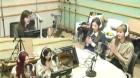 """'볼륨' 블랙핑크 """"컴백 데뷔할 때처럼 떨려, 양현석 사장님 모니터후 더 잘하라고"""""""