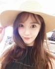 """""""휴가 준비"""" 레이양, 운동복 아닌 바캉스룩도 찰떡 소화"""