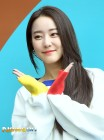 """고나은 측 """"'아름다운 내편' 출연 확정"""" 유이와 대립(공식)"""