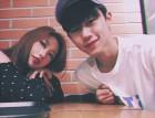 '의외 친분' 박지빈-이사배, 커플이래도 믿을만한 달달 분위기