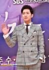 이상엽 tvN 금요극 '톱스타 유백이' 출연 확정, 최연소 선장 역(공식)