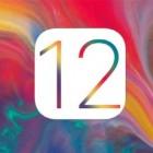 애플 차세대 'iOS 12' 어떤 新기능 추가될까?