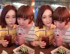 서효원, 우월한 유전자 인증?… 미모의 여동생과 '찰칵'