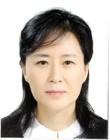 영동서예가들, 충북도 서예대전서 '두각'