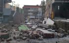 포항 지진 계기 … 자연재해보험 뜬다