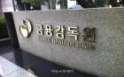 '대출심사 깐깐해진다'… 高DSR 다음달 26일 시범 운영