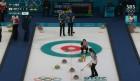 평창올림픽 19일 주요경기