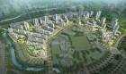 현대건설, 세종시 중심지구에 3100세대 분양