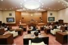 의정부시의회, 제278회 임시회 폐회… 11개 안건 의결