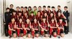 수원도시공사 여자축구단, 23일 '홈 개막전' 필승다짐