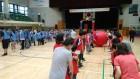 의왕시, 제9회 지역아동센터 한마음 체육대회 개최